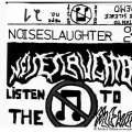 20040908-Noiseslaughter_d01