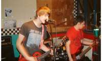 28.07.2011 live at Haus Mainusch